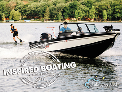 Boating Cal2017 FrontCoverLR 400x300