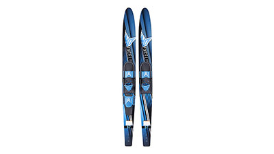 ExcelWaterskis