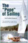 Pope of Sailing