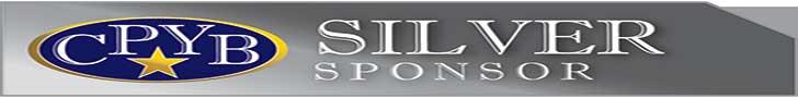 CPYB Silver Sponsor