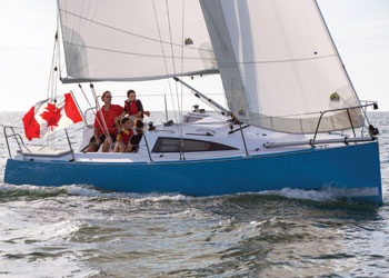 images/resized/images/stories/boat-review/sail/Catalina-275-8980.jpg