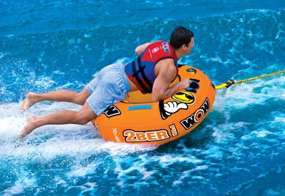 Towable Watersports Inflatables