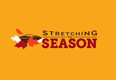 Stretching the Season
