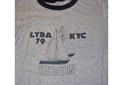 Regatta T-Shirt