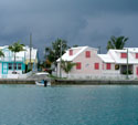 car-eleuthera-small