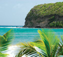 destination-caribbean-grenada-small