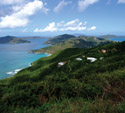 destinations-caribbean-bvi_dreamin-small