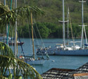 destinations-caribbean-historys_harbour-small