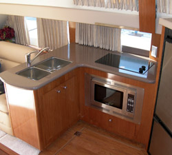 diy-maintenance-dream_galley-large
