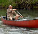 safety-canoe-small