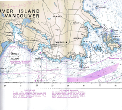images/stories/HowTo/Seamanship/Charts%20-%20CY%20Chart%20Graphic%20Victoria.jpg