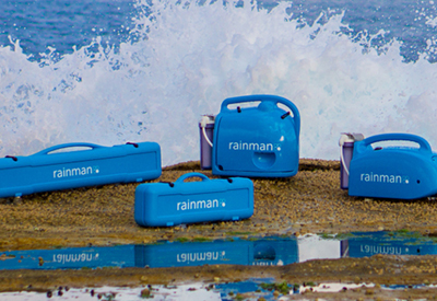 Rainman Products
