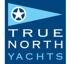 True North Yachts and Beneteau