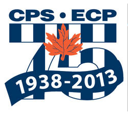 CPS 75th Anniversary