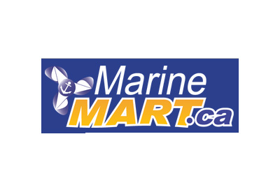 Marinemart