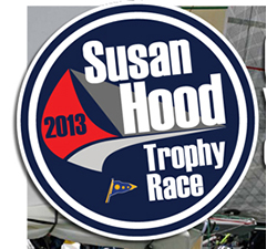 Susan Hood Trophy Race 2013