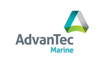 Advantec Global