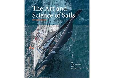 Art and Science of Sail