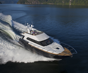 images/stories/boat-review/power/Coastal%20Craft%2065%20Concord%20-%20NSR-140415-0150747.jpg