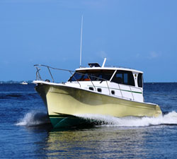 images/stories/boat-review/power/Mainship32%20-%204%20-%20mainship-running.jpg
