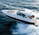 Cruisers Yachts 420 Coupe
