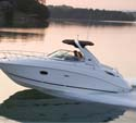 POWER-SEARAY270125
