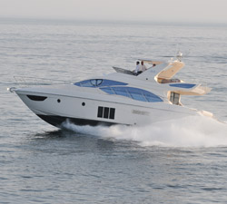 power_boat_review-azimut_53-large