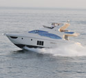 power_boat_review-azimut_53-small