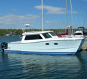 power_boat_review-buzzards_bay_33-small