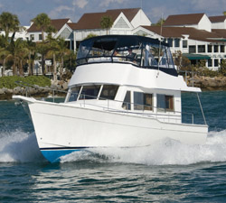 power_boat_review-mainship_35-large