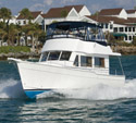 power_boat_review-mainship_35-small