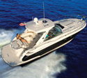 power_boat_review-monterey_400-small