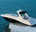 power_boat_review-sea_ray_330-small