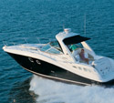 power_boat_review-sea_ray_350_sundancer-small