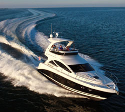 power_boat_review-sea_ray_450_sedan-large