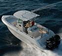 power_boat_review-whaler_280-small