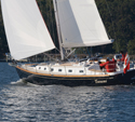 boat-review-sail-tartan_4300-small