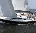 boat_review-sail-delphia_33-small
