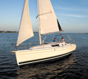 boat_review-sail-hunter_31-small