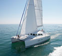 boat_review-sail-lagoon-small