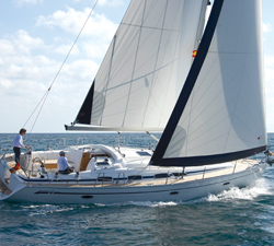 boat_reviews-sail-bavaria_43-large