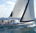boat_reviews-sail-bavaria_43-small