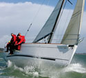 sail-beneteau_first_10r-small