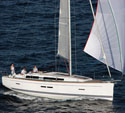 sail-dufour_405-small