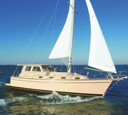 sail-island_packet_sp_cruiser-large