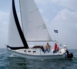 sail-precision_23-large