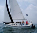sail-precision_23-small