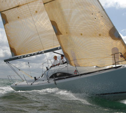 sail_boat_review-archambault_31-large