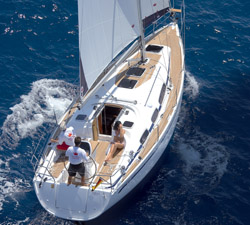 sail_boat_review-bavaria_31-large