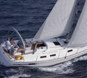 sail_boat_review-bavaria_32-small